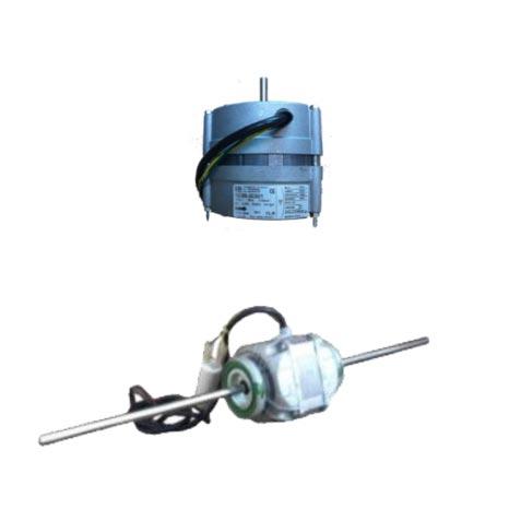 Motores Fan Coil